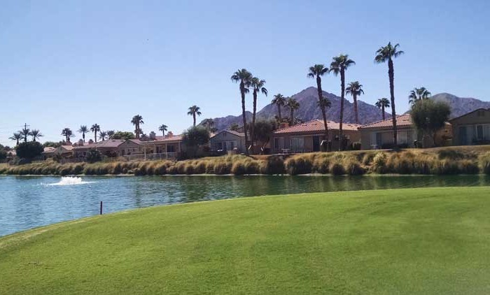 La Quinta Real Estate for sale and rent