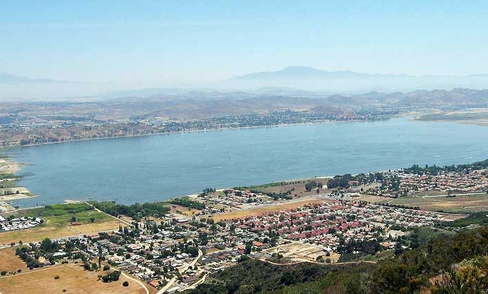 Lake Elsinore Real Estate for sale and rent